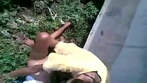 Video Mesum ABG Walahar Karawang